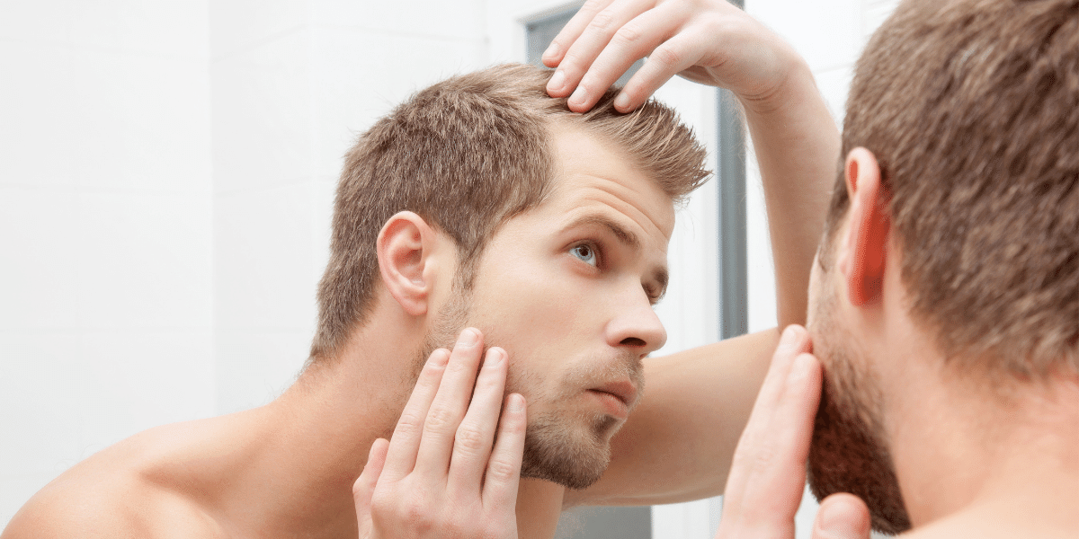 Hair Loss vs. Hair Shedding – Is There A Difference?