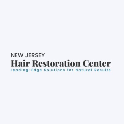 New Jersey Hair Restoration Center